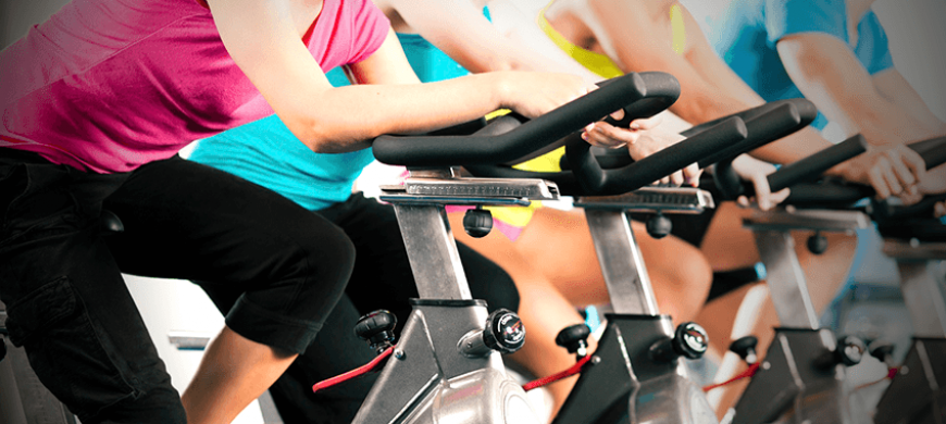 fitness-cycling-banner2.png